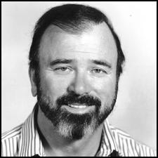 Gary Halbert Pdf